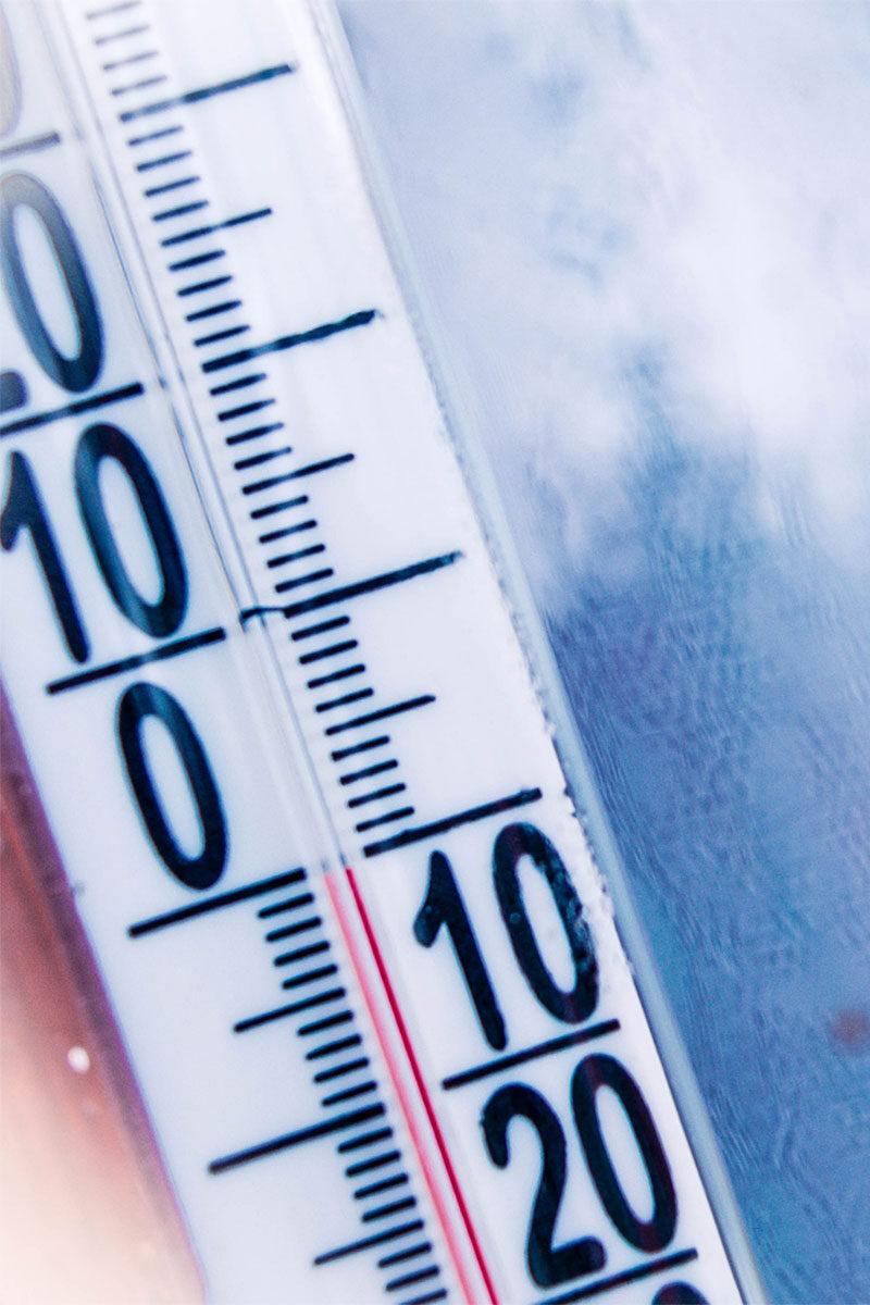 Klimahalle_fuer_Umweltsimulation-aspect-ratio-400-600